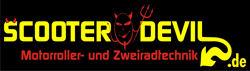 Scooter Devil GmbH