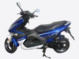 Blue Dragon 50-4T (YB50QT-21)