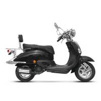 R06 Retro Roller Znen 50 ccm