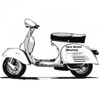 Nova Motors (Benzhou)