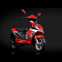 SP300 50 CDI (YY50QT-7)