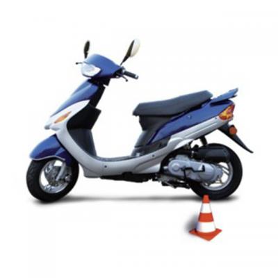 Günstige Ersatzteile passend für für YY50QT von...
