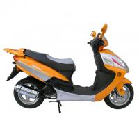 YY50QT-10
