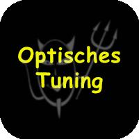 Optisches Tuning