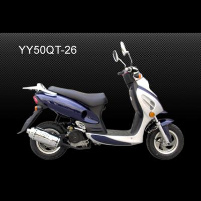 Günstige Ersatzteile passend für für YY50QT-26...