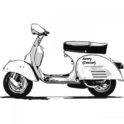 Günstige Ersatzteile passend für für Scooter /...