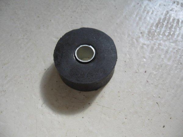 Anschlag-Gummi Hauptständer Typ 1