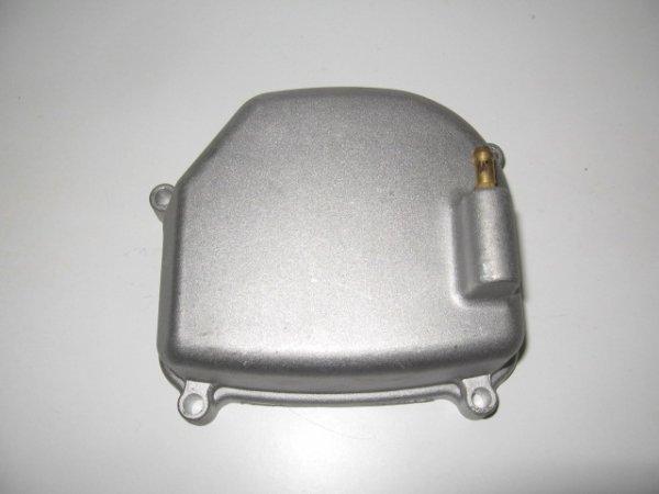 Ventildeckel 125 ccm (ohne Sek. Luft System)