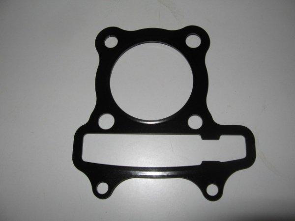 Zylinderkopfdichtung 125 ccm