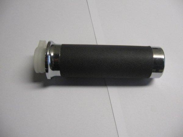 Gasgriff, rechts (25 mm)