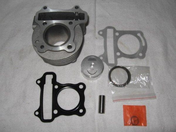 Original 50 ccm Zylinder Kit