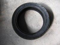 Reifen 120/70-12 Metzeler ME7