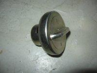 Tankdeckel, Durchmesser 29 mm