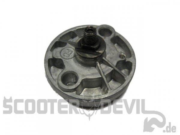 Ölpumpe (125 ccm 4-Takt)
