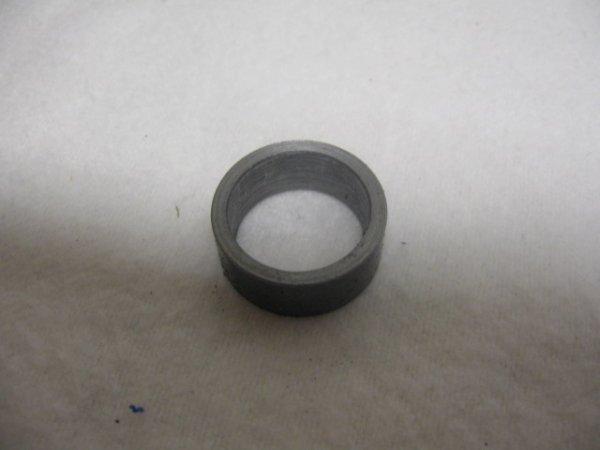 Drosselring 8 mm
