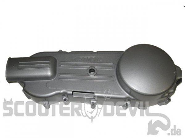 Variomatikdeckel 125 ccm (12 Zoll)