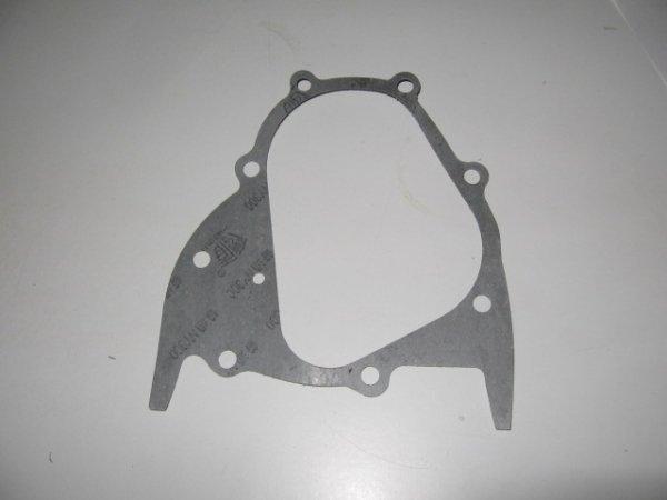 Dichtung Getriebe 125 ccm