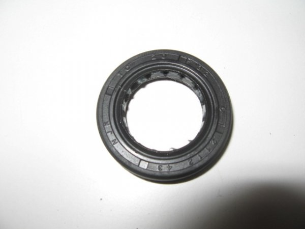 Wellendichtring Getriebe (20x32x6)